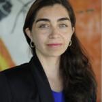 GABRIELA-GOMEZ-PERALTA